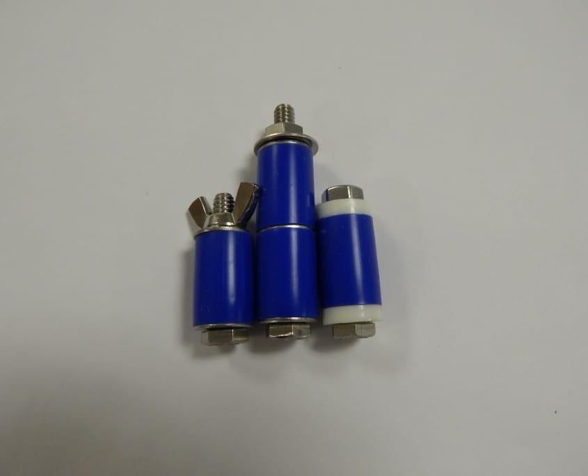 test plugs 2